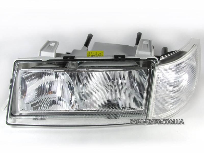 Фото №15 - топливный насос ВАЗ 2110 bosch характеристики