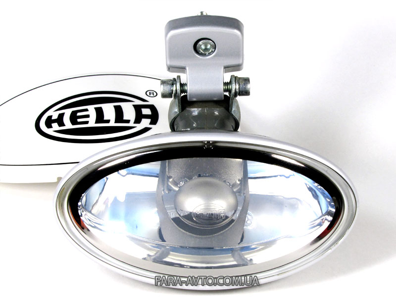 Hella Demonstrates Its Charms 1